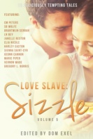 New Release: Sizzle